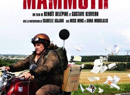 Mammut Film1 450x330 - Mammuth