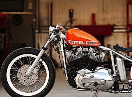 Mele Custom Motorcycle DP Customs 31 450x330 - Mele by DP Customs