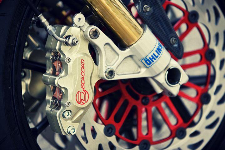 Pursang by Radical Ducati 5 Pursang by Radical Ducati