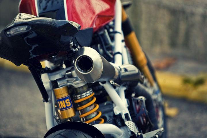 Pursang by Radical Ducati 7 Pursang by Radical Ducati
