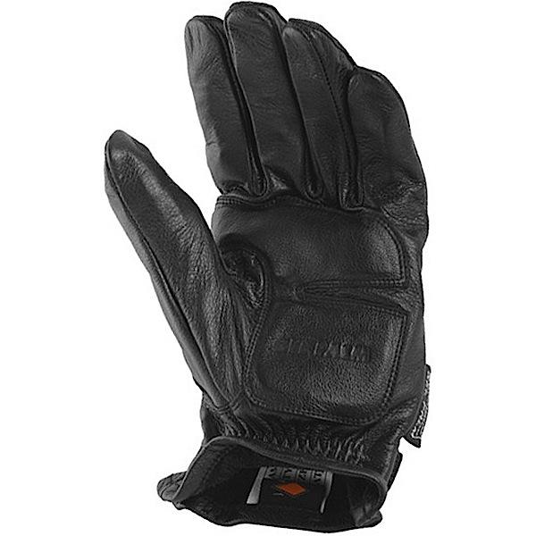 Retro Motorcycle Gloves Retro Motorcycle Gloves by Power Trip