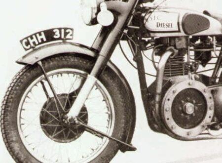 Sidney Diesel Norton1 450x330 - The Sidney Diesel Norton