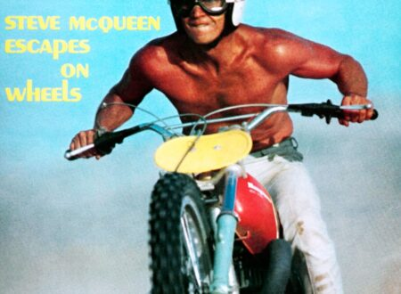 Steve McQueen Rolex Sports Illustrated Motorcycle1 e1328844215627 450x330 - Steve McQueen - Sports Illustrated