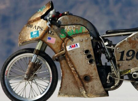 Super Rat Motorcycles 1024x6811 450x330 - Egg Salad by Super Rat Motorcycles