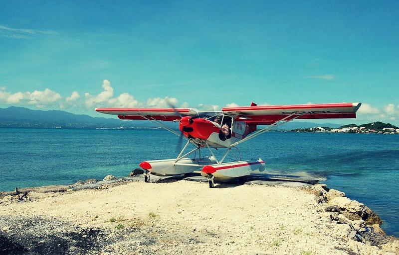Zenith STOL CH 701 Plane Zenith STOL CH 701