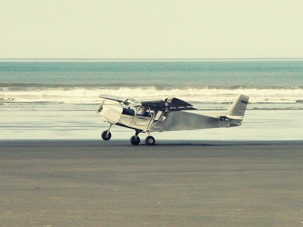 Zenith STOL CH 701 kit plane 1024x768 Zenith STOL CH 701