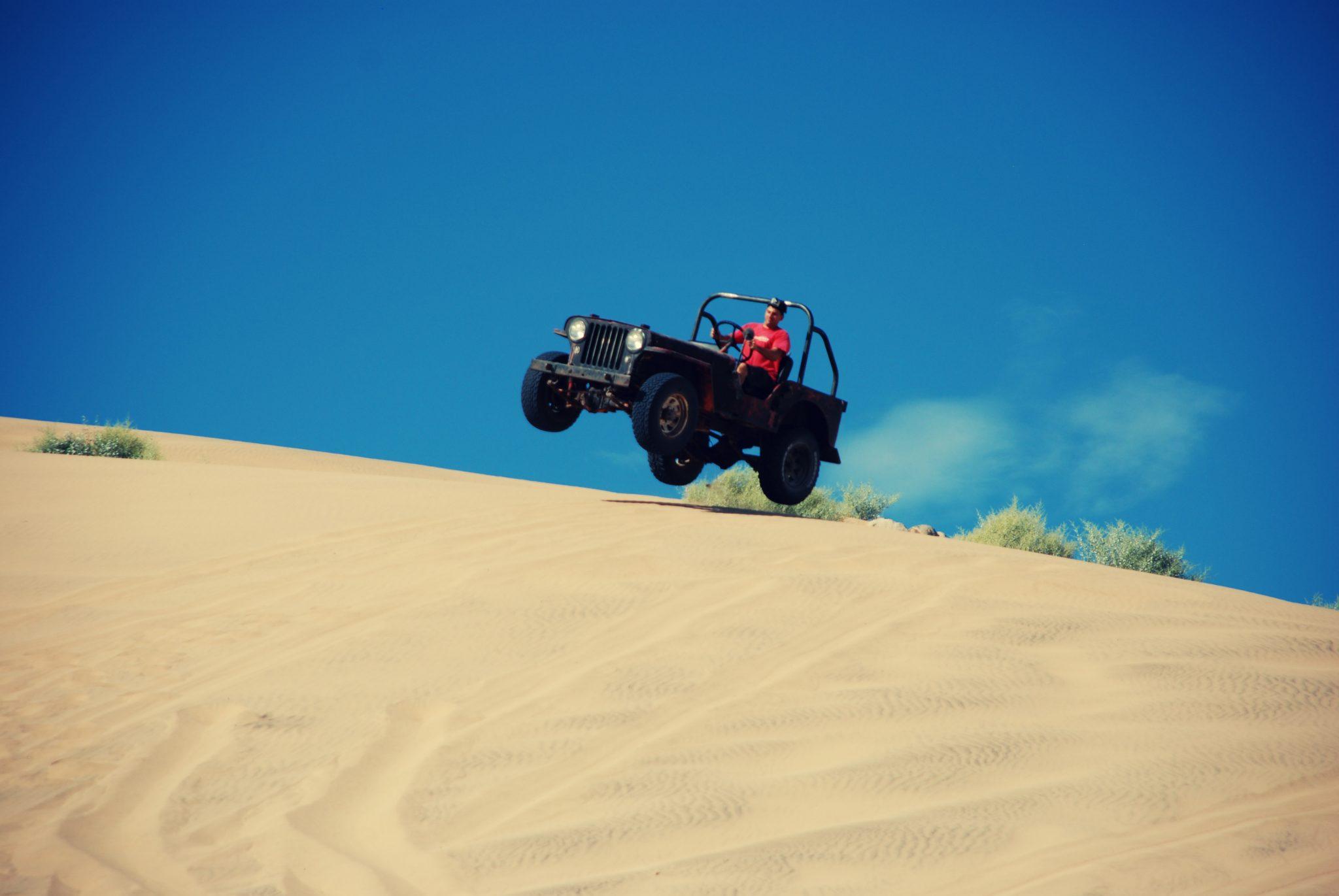 jumping-jeep