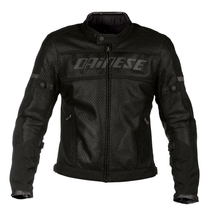 Air-Frame Jacket by Dainese