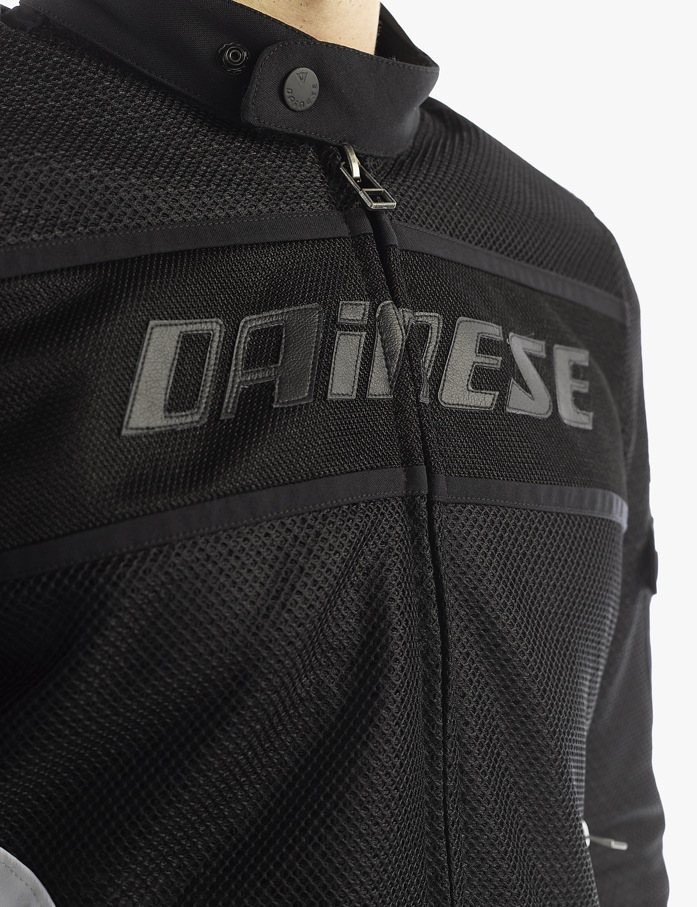 Air-Frame Motorcycle Jacket by Dainese