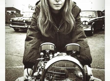 Cafe-Racer-Girl