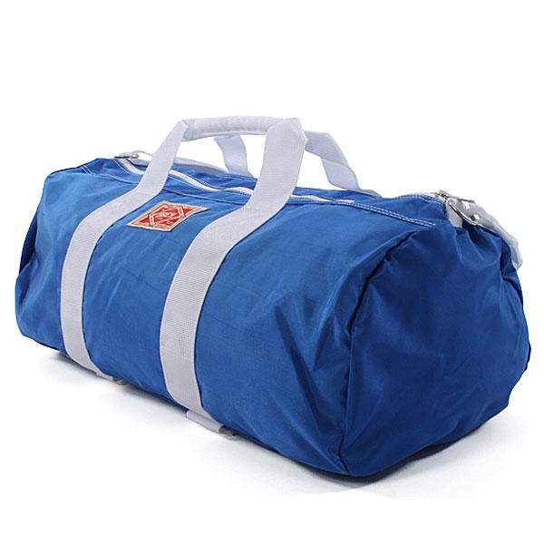 Commuter Duffle Bag Obey