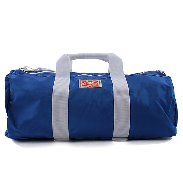 Commuter Duffle Bag By Obey
