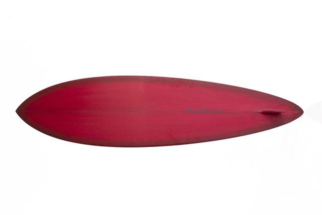 Deus Ex Machina Surfboard Sale Tracker by Deus Ex Machina