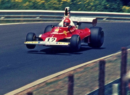 F1 Nürburgring Nordschleife 1975 450x330 - Nürburgring Formula 1 - Full 1975 Race