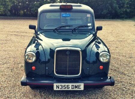 Fairway London Cab 450x330 - Fairway London Cab
