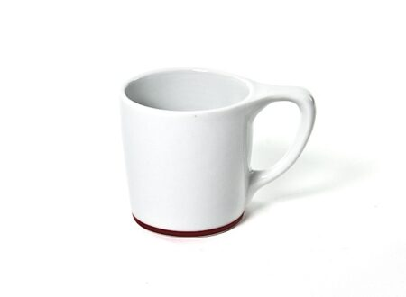 INTELLIGENTSIA Filter Mug1 450x330 - Intelligentsia Filter Mug