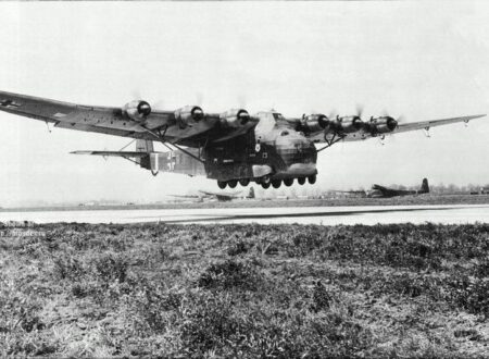 Messerschmitt Me 323 ROTA 450x330 - Messerschmitt Me 323 D