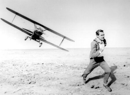 North by Northwest 450x330 - North by Northwest