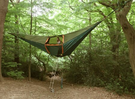 Tentsile Tree Tents 450x330 - Tentsile Tree Tents