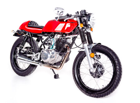 baby red 014 450x330 - Lunacy by Garage Project Motorcycles