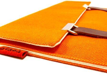 iPad Case by Stash 450x330 - iPad Case by Stash
