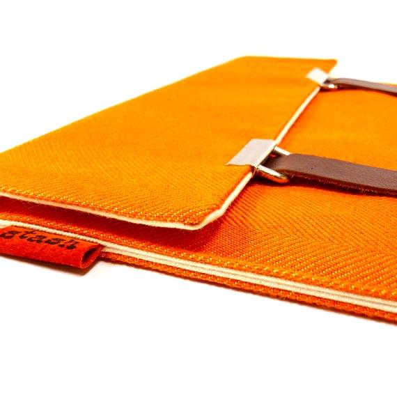 iPad Case by Stash