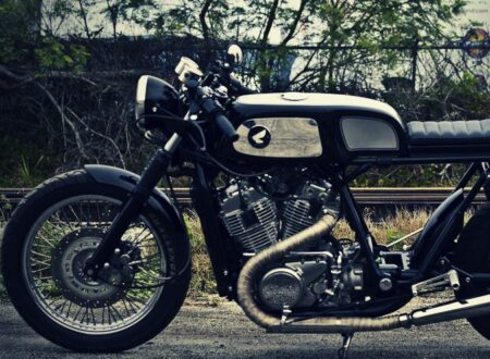 vintage-cafe-racer-caferacer-custom-motorcycle-honda-shadow-vt800c-dime-city-cycles-payback-8_1 2