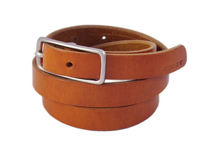 109SB 1 No. 109 Belt by Billykirk