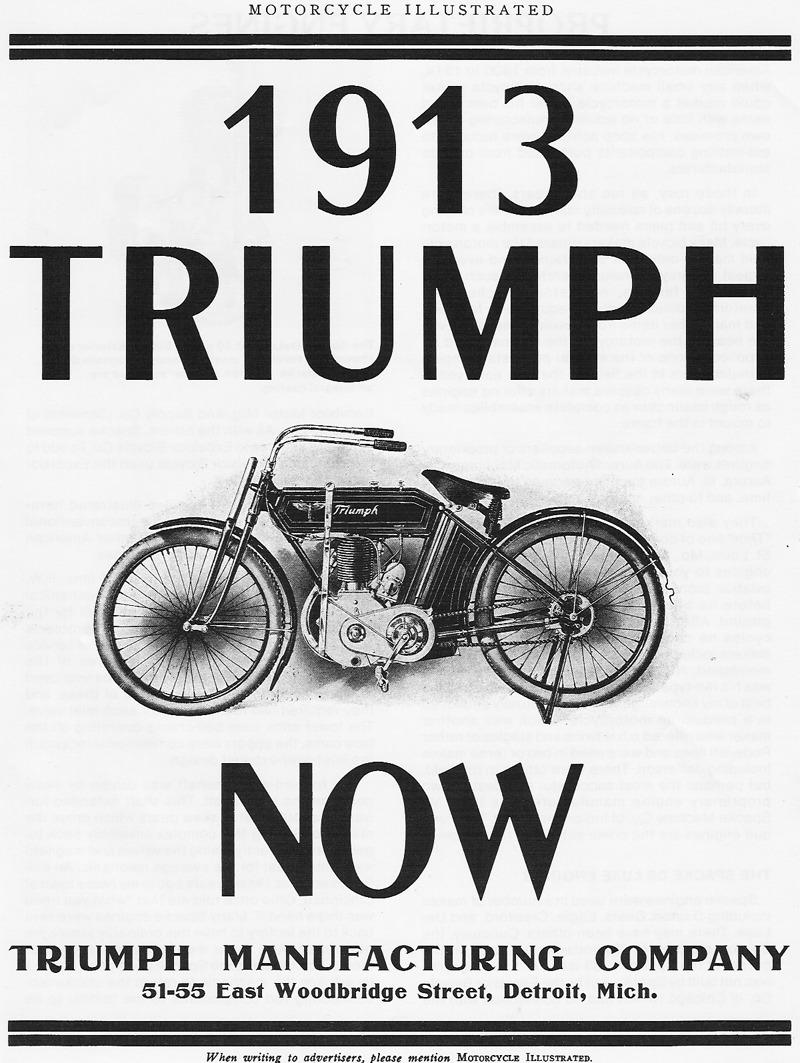 1913_triumph_ad1