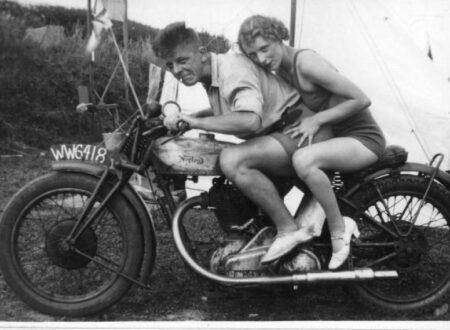 1929 norton es2 1 939x570 450x330 - 1929 Norton