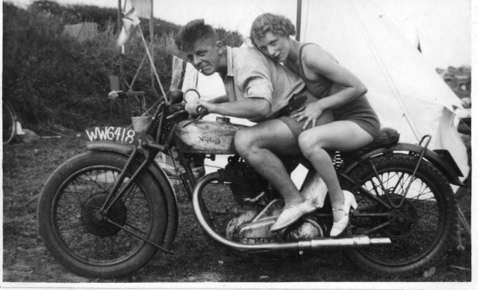 1929-norton-es2-1-939x570