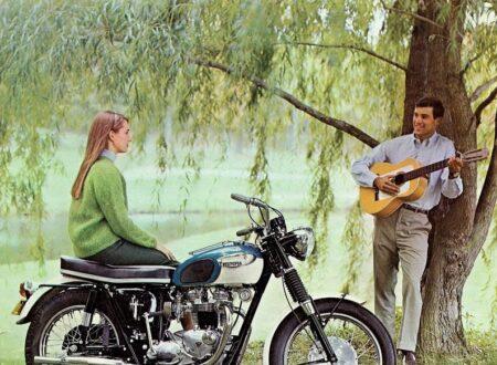 3278531765 ebd134060b b 450x330 - Guitars and Motorcycles