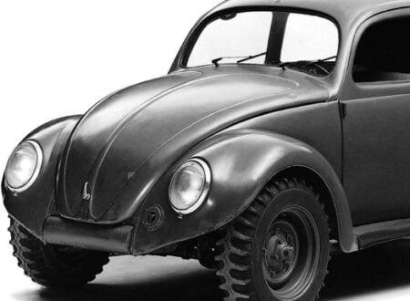 4x4 VW Beetle1 450x330 - Volkswagen Kommandeurwagen