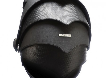 Cyclus Pangolin Backpack Buy