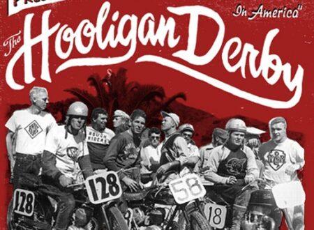 Iron Resin Hooligan Derby1 450x330 - Hooligan Derby by Iron & Resin