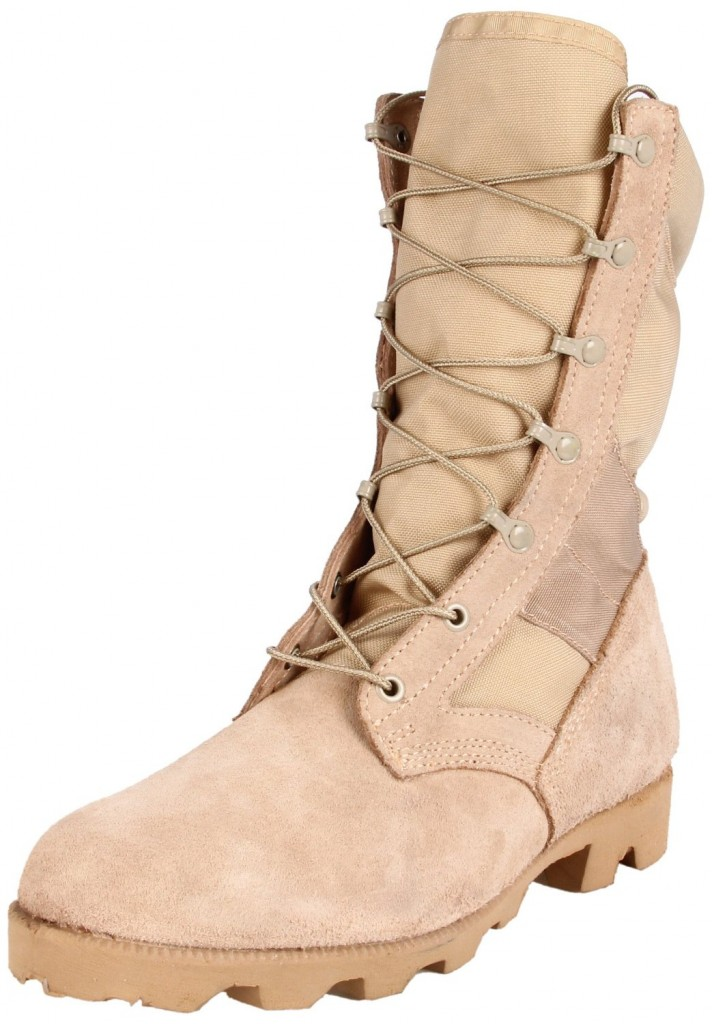Jungle Combat Boot by Wellco 1 712x1024 Jungle Combat Boot by Wellco
