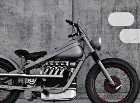 Nimbus Bobber Motorbike 1024x5921 450x330 - Nimbus Bobber