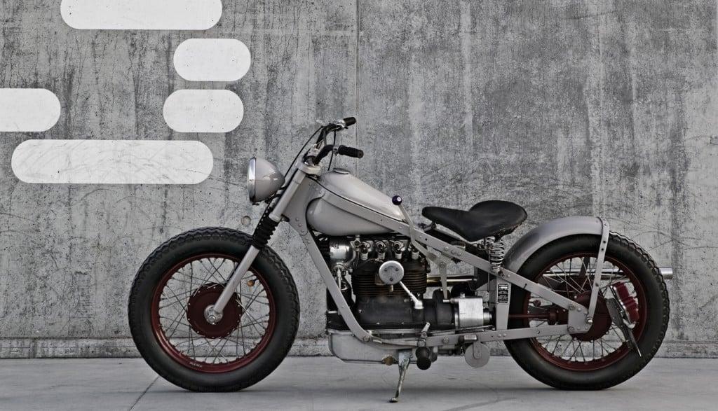 Nimbus Bobber Motorcycle 1024x587 Nimbus Bobber