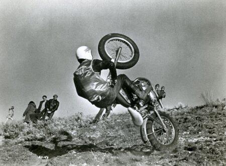 On Any Sunday 450x330 - On Any Sunday - Flat Track Racing