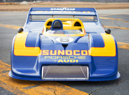Porsche 91730 Can Am Spyder 1973 450x330 - 1973 Porsche 917/30 Can-Am Spyder