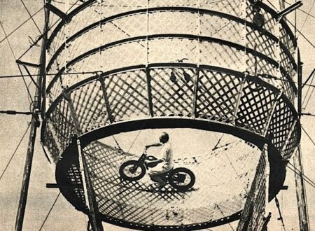 Wall Of Death1 e1333707056448 450x330 - German Silodrome
