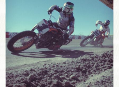 flat track racing 2 450x330 - Flat Track Heaven