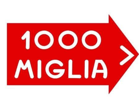 mille miglia sign 450x330 - Mille Miglia - The Spirit of a Legend