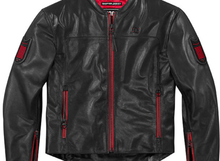 motorcycle jacket icon