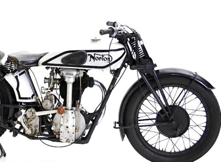 norton cs11 450x330 - Norton CS1