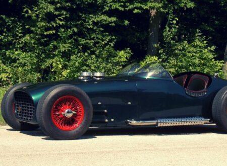 1959 Troy Roadster 11 450x330 - 1959 Troy Roadster