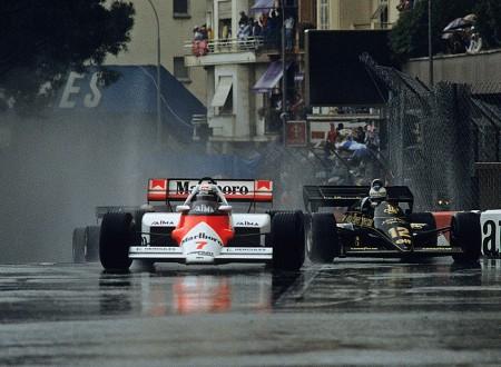 5117840042 5bac7cb9e2 b 450x330 - 1984 Monaco Grand Prix