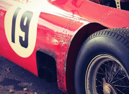 6984397025959c75f701o 450x330 - Ferrari Four