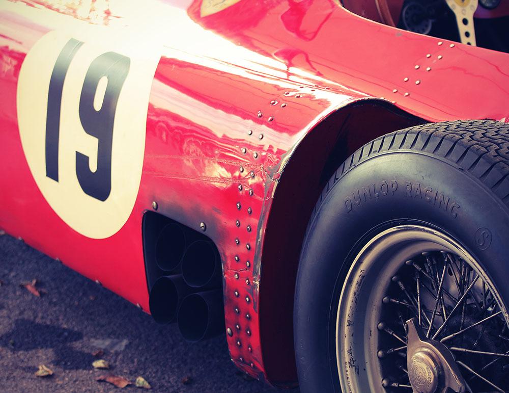 6984397025959c75f701o Ferrari Four