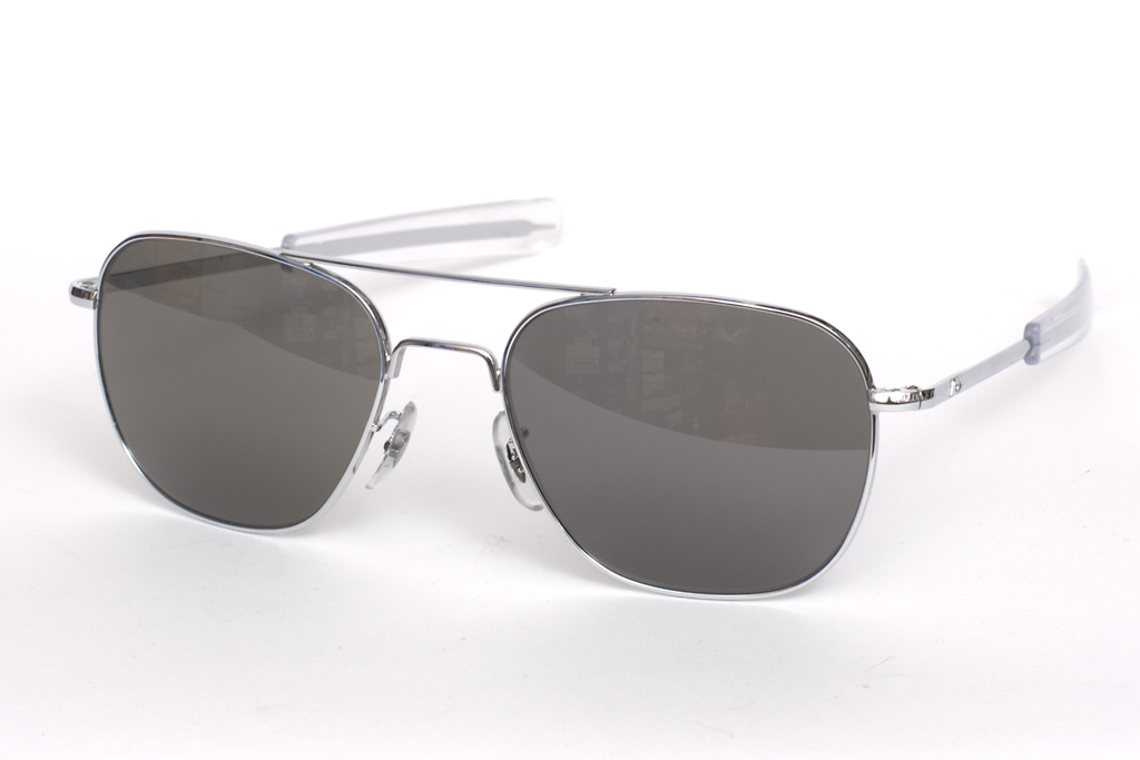 AO Flight Goggle 58